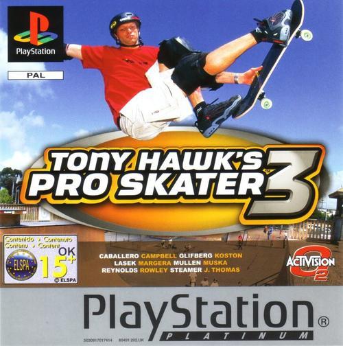 tony hawks pro skater 4 zip full game free pc download