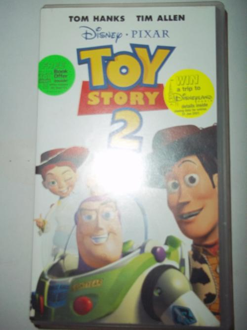 Toy Story Gum : Toy story in eastern cape value forest