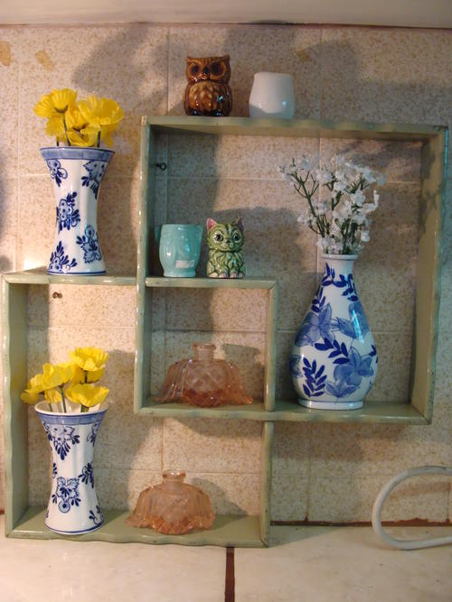 Other Antiques Collectables South Africa OnlyRetro