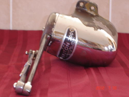 VINTAGE AUTOMATIC DOOR CLOSER - Other Antiques & Collectables - VINTAGE AUTOMATIC DOOR CLOSER Was