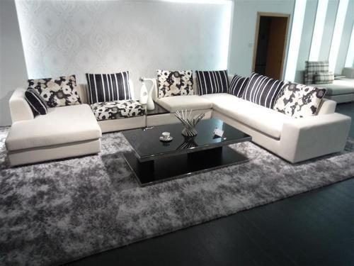Captivating Lounge Suite Designs Ideas - Best inspiration home ...