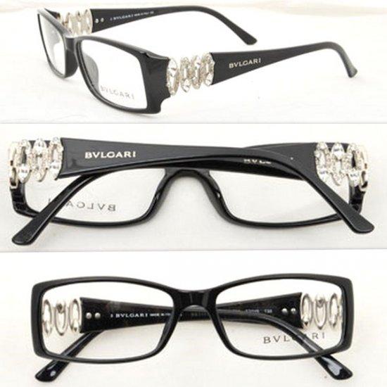 Other Eye Care, Glasses & Lenses - Bvlgari Glasses / Spectacle ...