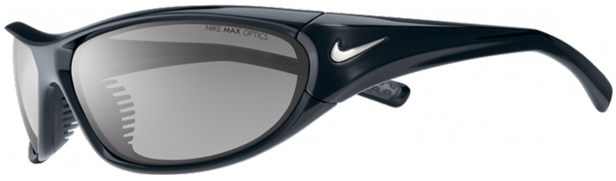 cce8a25bba9 NIKE Velocity sunglasses - Nike Max Optics + Interchangeable lenses -  NikeGOLF