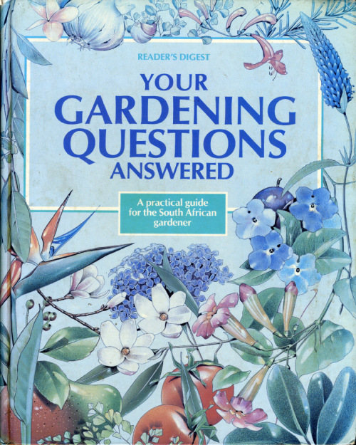 Home garden b 2 s cc your gardening questions for Gardening questionnaire
