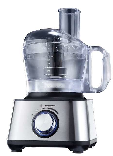 food processors russell hobbs pro elite 8 in 1 food processor was sold for on 26 aug. Black Bedroom Furniture Sets. Home Design Ideas