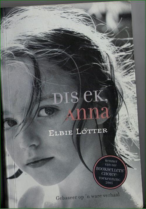 DIS EK ANNA BOOK EBOOK