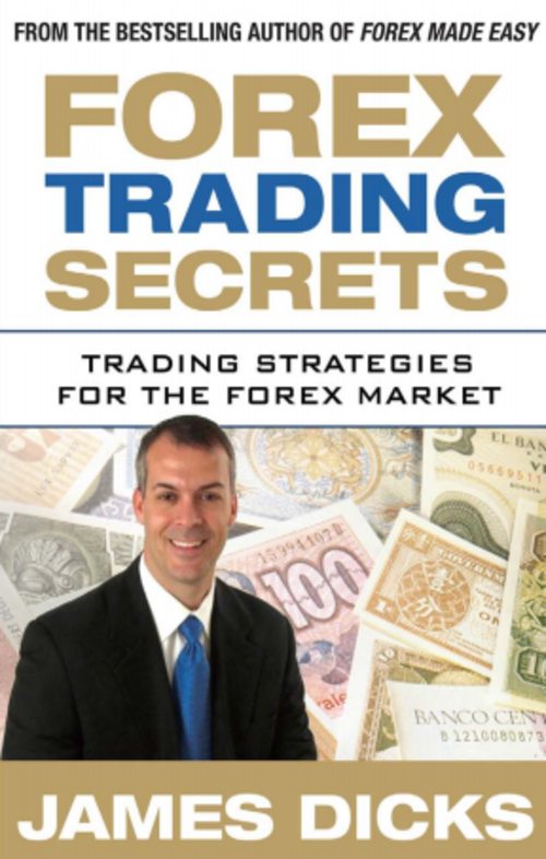 Forex Trading From Zero to Hero: Basics Principles for