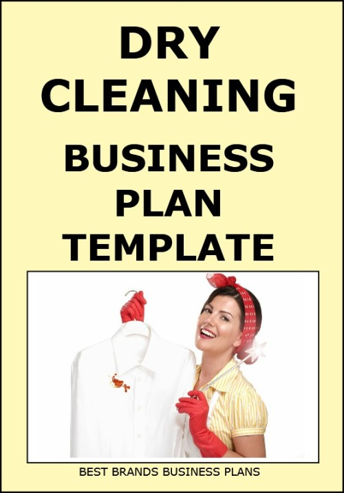 dry cleaner business plan A dry cleaning drop-off business offers a convenience to local residents and busy  professionals without burdening you with the cleaning process itself the key.