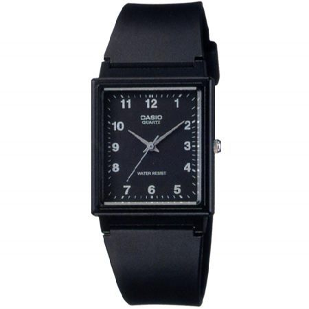 with s plastic display watch quartz black dp analogue women puma strap and watches dial ultrasize