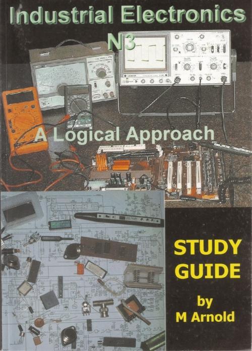 study guide n4 industrial electronics open source user manual u2022 rh dramatic varieties com Industrial Electronics Jobs Industrial Electronics N1 Exam