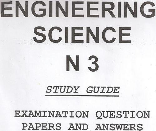 engineering science n3 guide ebook rh engineering science n3 guide ebook gifmaster de Social Studies Study Guide Study Guide Format