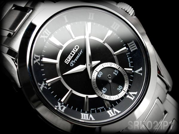 drive watches buy sapphire crystal gents eco citizen