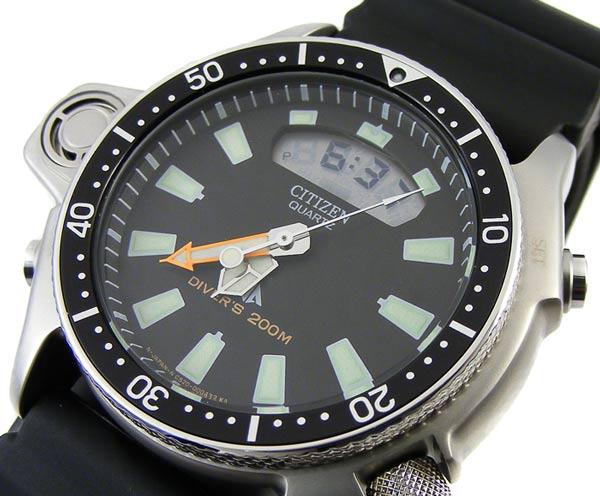 other watches famous citizen aqualand ii pro scuba diver rrp rh bidorbuy co za citizen eco-drive aqualand diver watch manual manual relógio citizen aqualand eco drive bj2040-55e