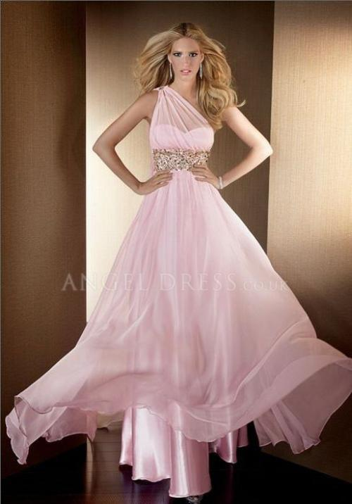 024f4fc18d6a Casual Dresses - Infinity Dresses with soft Chiffon Overlay was sold ...