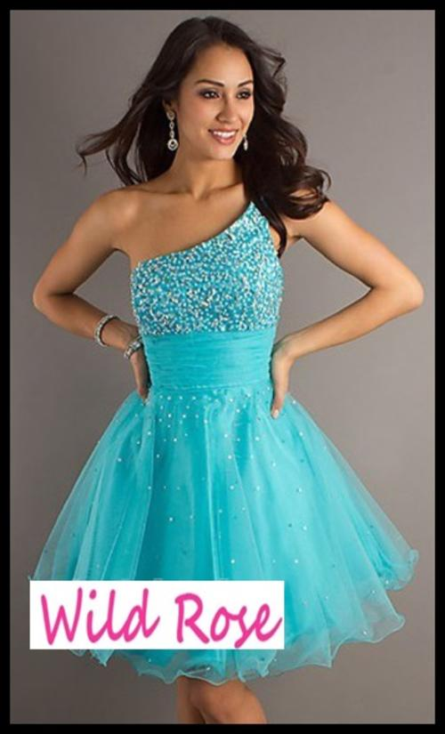 Formal Dresses Brand New Matric Danceeveningparty Dress Blue