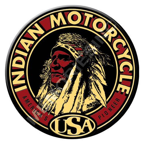 Großhandel suzuki emblem motorcycle Gallery  Billig