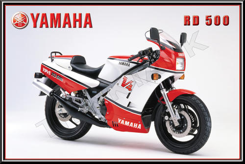 Yamaha in north west value forest for Yamaha north county