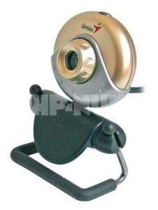 Webcam Kmex 350K Pixels Download Driver