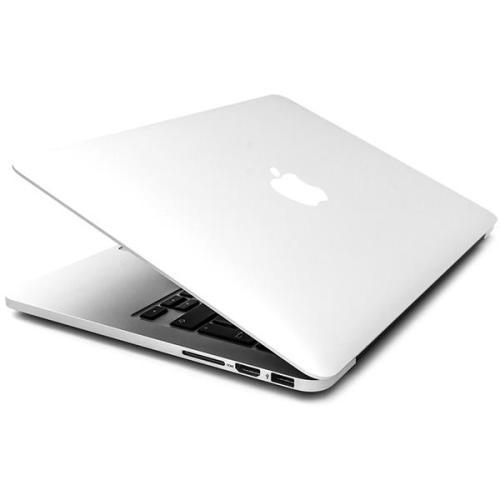 Apple Laptops Apple Macbook Pro Quot Core I7 Quot 2 8 13 Quot Late