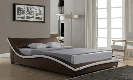 Beds Massive Clearance Designer San Francisco Bed Frame