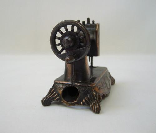 industries sharpeners pencil Durham vintage