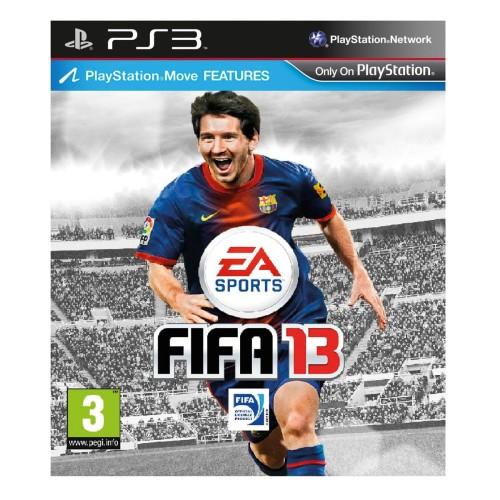Fifa 13 game face coupon codes