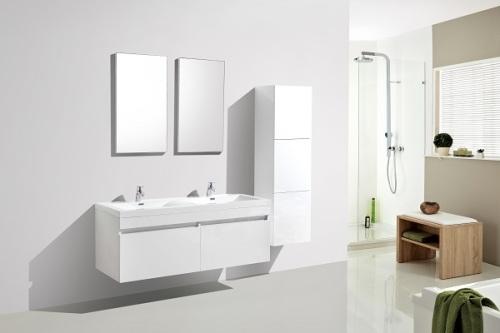 Unique Bathroom Vanities  Wall Hung Vanities  South Africa