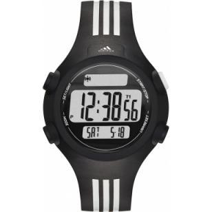 Adidas Watches For Sale