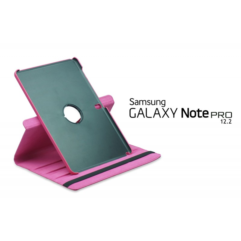 galaxy note pro 12.2 custodia