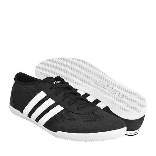 original adidas neo - vl - trainer bei turnschuhen laufen shoessize