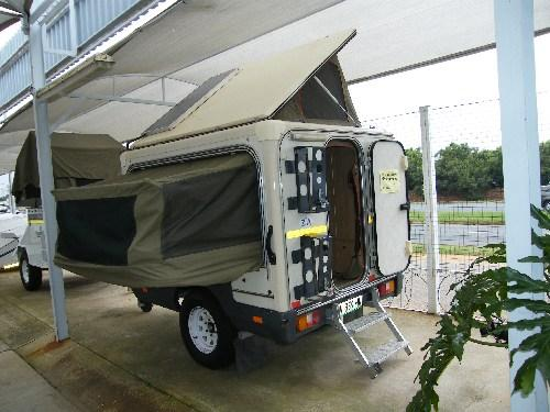 Here at Coolcampers we pride ourselves on giving you the best van to suit your needs. We spend time sourcing quality vehicles and use our years of experience to bring your camper van to life.