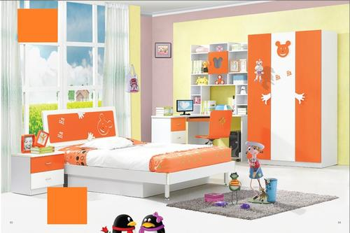 bedroom sets kids furniture 6 piece excellent quality take a look