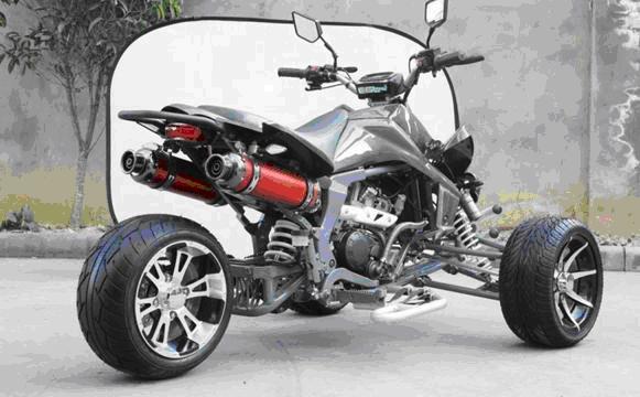 other street bikes trikes 250cc 350cc also can am trikes t rex 3 wheel nikon cameras lap. Black Bedroom Furniture Sets. Home Design Ideas
