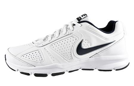cheap for discount 489fa 08f13 Original Mens Nike T Lite XI SL 616547-111 - UK 10 (SA 10). Nike 10 White.  New