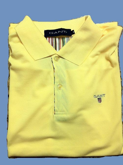 T Shirts Gant U S A Golfer Just In Was Sold