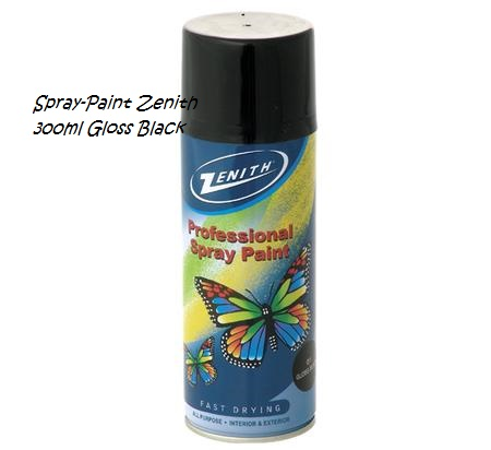 Painting supplies spray painting supplies Spray paint supplies