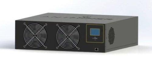 custom antminer firmware