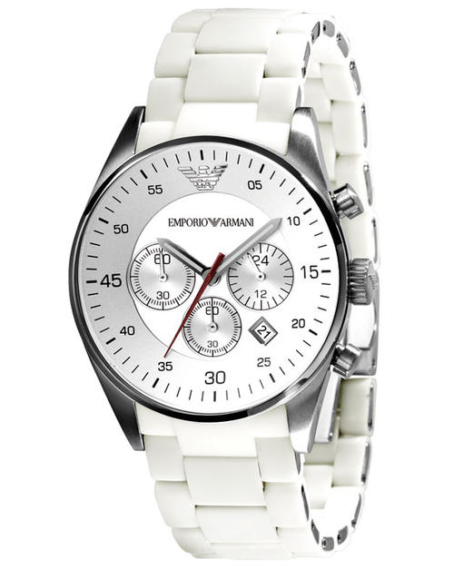 617f15413270 Women s Watches -    Stunning !!    Brand New - MENS Emporio Armani ...