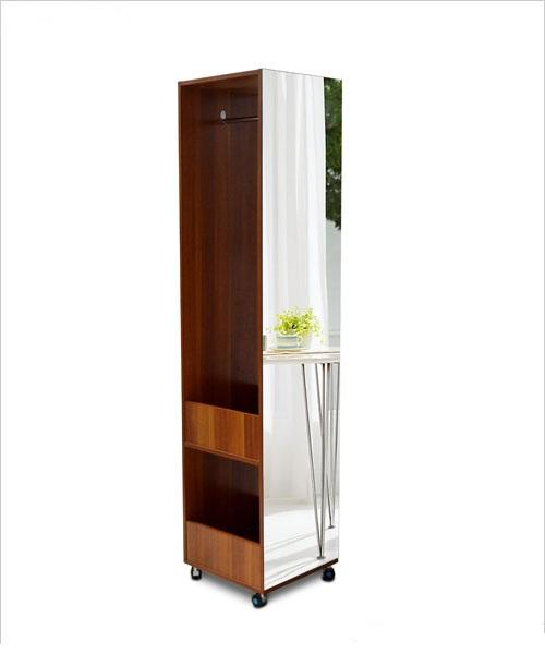Other Bedroom Clothes Storage Cabinet With Full Length Mirror For Sale In Johannesburg Id