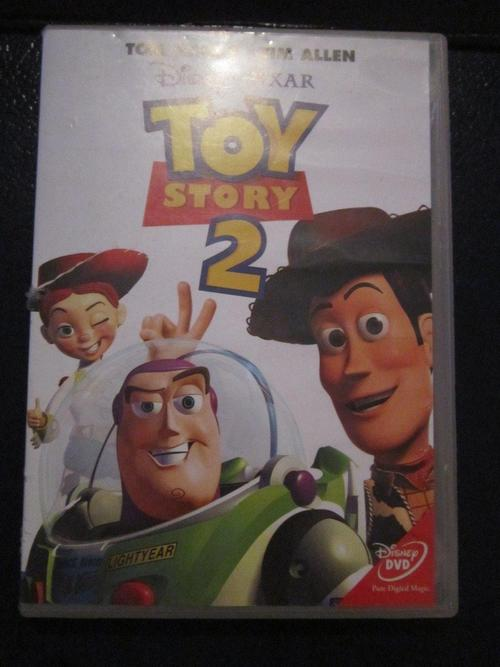 Toy Story Gum : Toy story in mpumalanga value forest