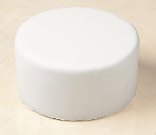 Cake Art White Chocolate Fondant : Cake Decorating - Cake Decorating Fondant / Plastic Icing ...