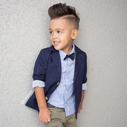 Other Boys Clothing Boys Zerbit Blazer Was Sold For R32