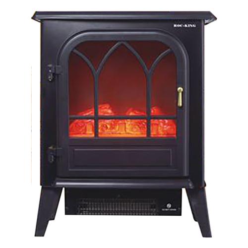Fireplace In Gauteng Value Forest
