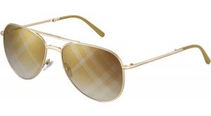fc2d951920f Eyewear -   R1 Auction   ORIGINAL BURBERRY SUNGLASSES FOR HER was ...