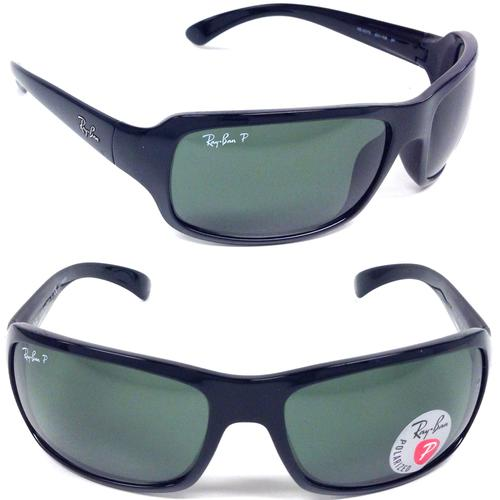 212af8025d Sunglasses -   CLEARANCE SALE RAY BAN SUNGLASSES + FREE RAYBAN SPECS ...