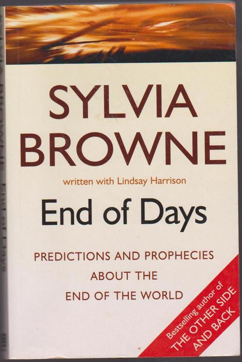sylvia browne books free download