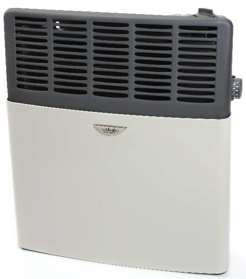 Gas Heater In Gauteng Value Forest