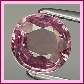 Spinel 1.10ct