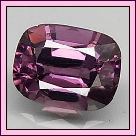 Spinel 1.20ct
