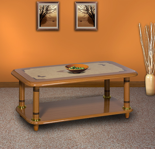 Johannesburg Coffee Table Modern Features: Coffee Tables In Gauteng